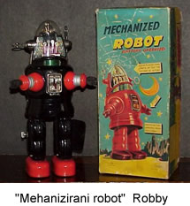 1slika robot2