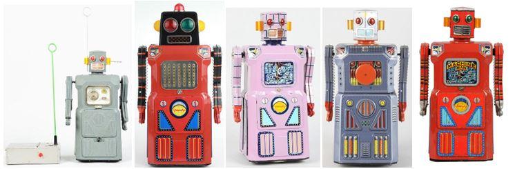 slika robot3