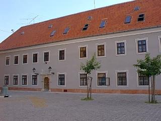RK Osijek