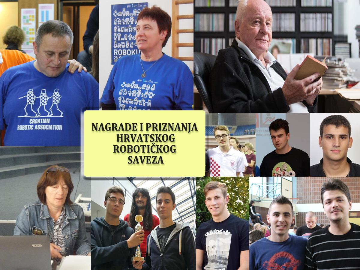 Nagrade-2016