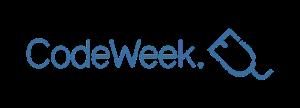 Code Week EU
