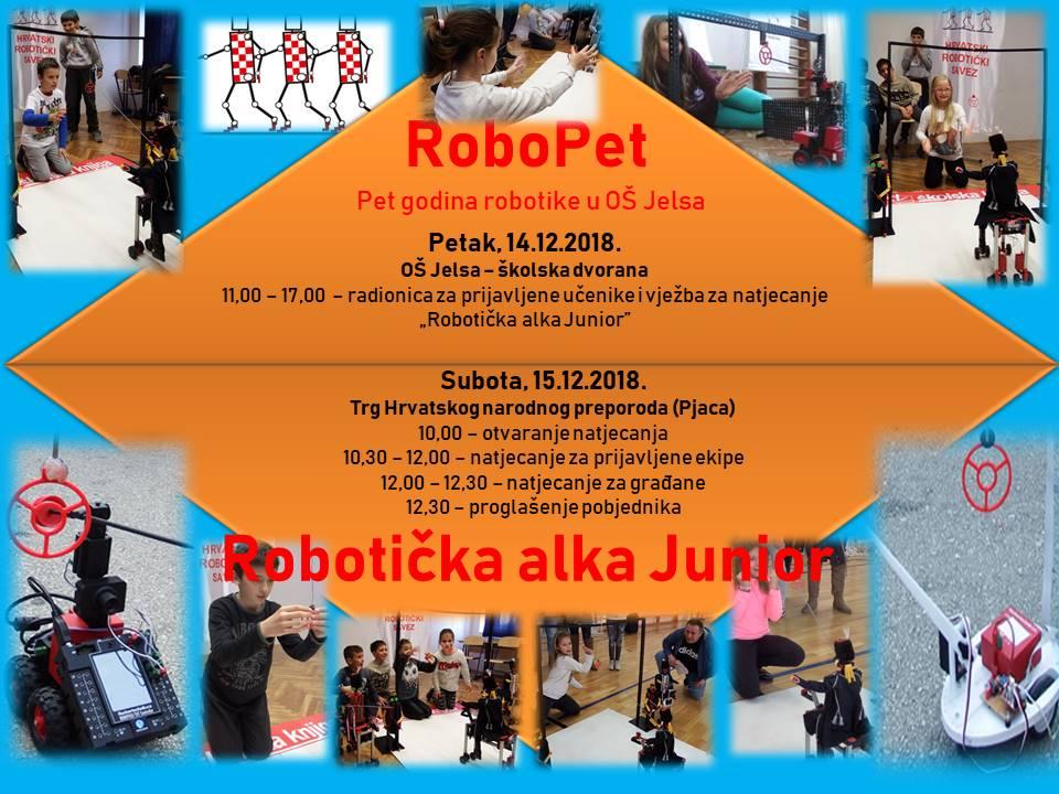 RoboPet