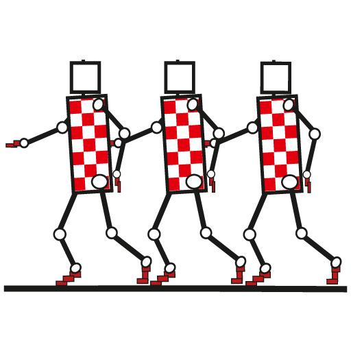 hrobos-icon